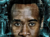 traitor don cheadle